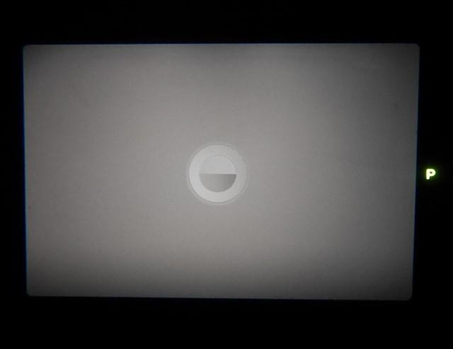 f:id:papiocamera:20210123152740j:plain