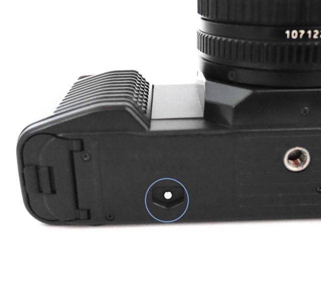 f:id:papiocamera:20210123154209j:plain