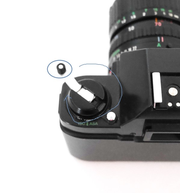 f:id:papiocamera:20210123154228j:plain