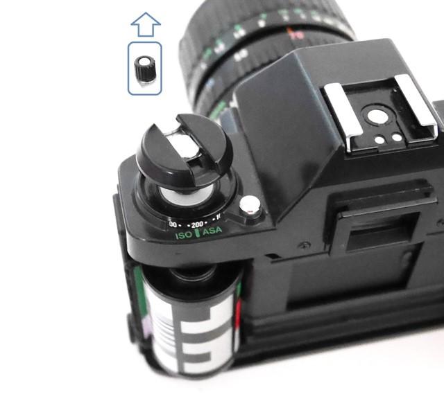 f:id:papiocamera:20210123154246j:plain