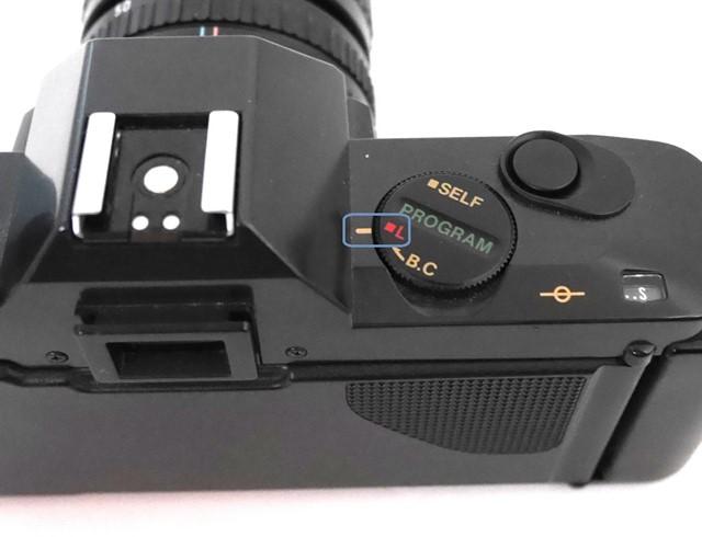 f:id:papiocamera:20210123154455j:plain