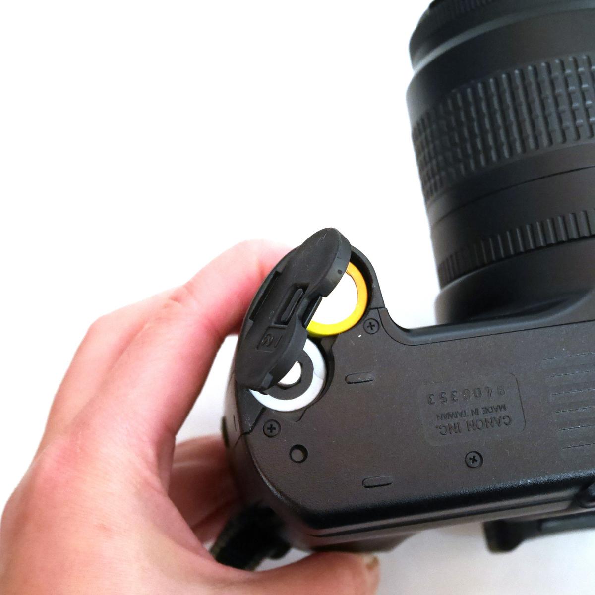 f:id:papiocamera:20210201155829j:plain