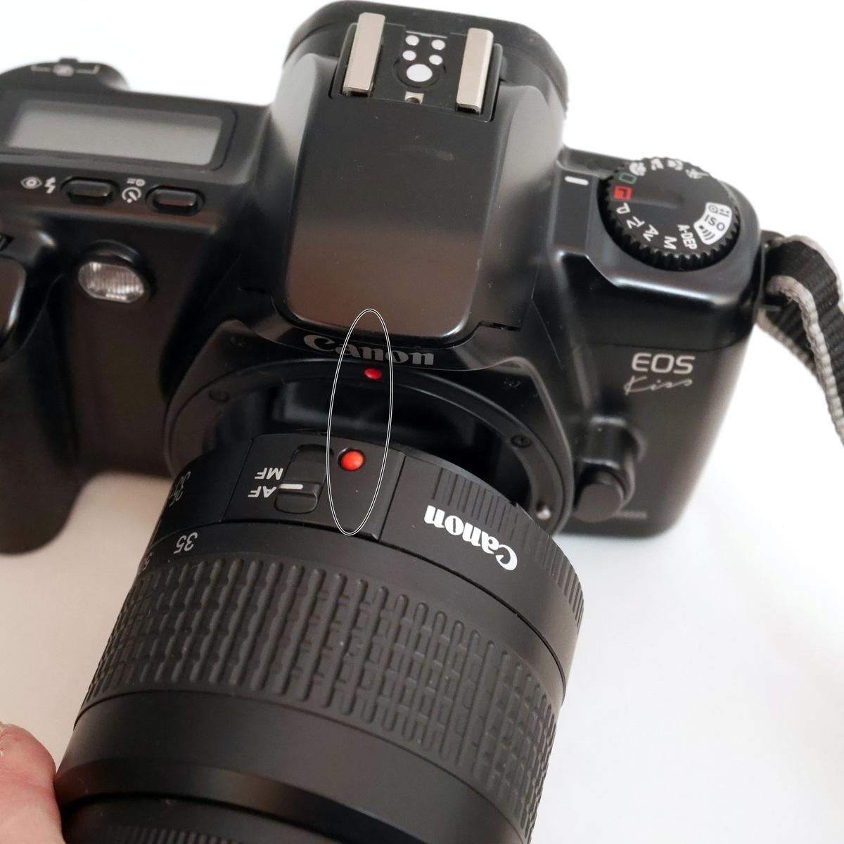 f:id:papiocamera:20210201155923j:plain