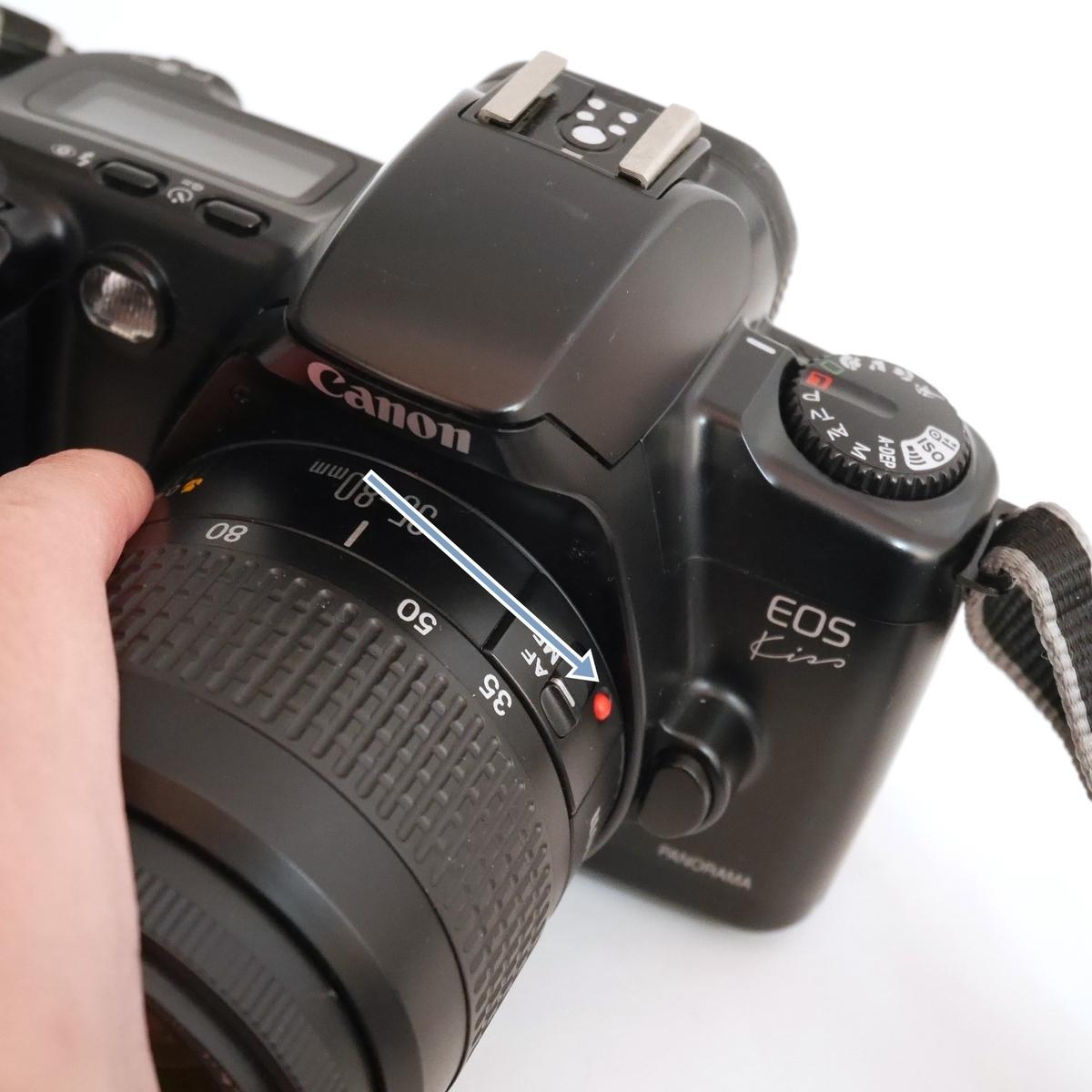 f:id:papiocamera:20210201155944j:plain