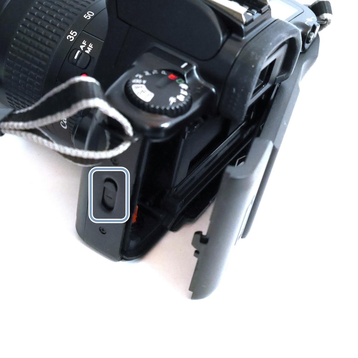 f:id:papiocamera:20210201160102j:plain