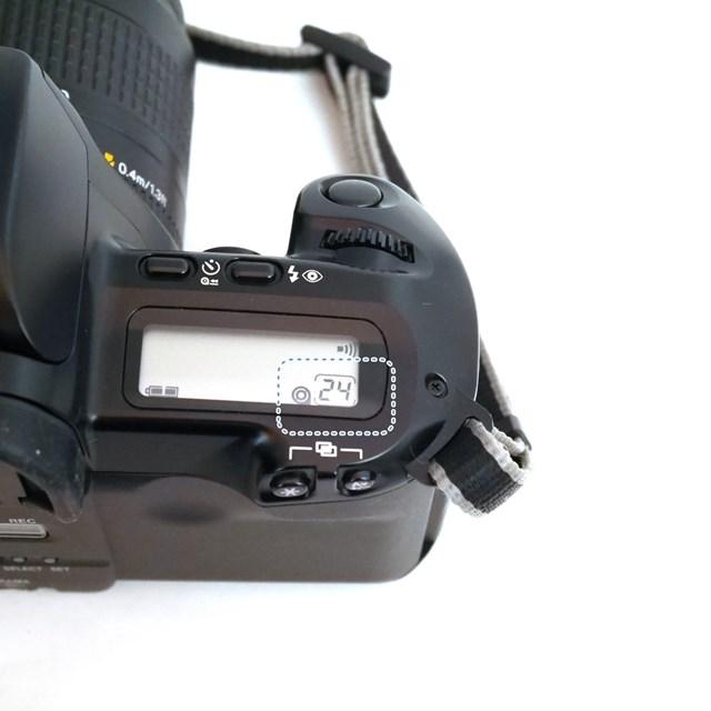 f:id:papiocamera:20210201160458j:plain