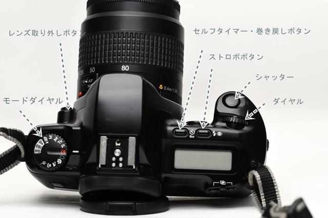 f:id:papiocamera:20210207164636j:plain