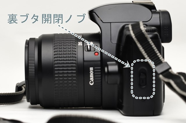 f:id:papiocamera:20210208114459j:plain