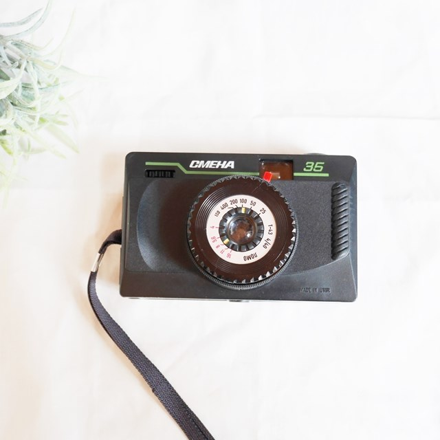 f:id:papiocamera:20210211145650j:plain