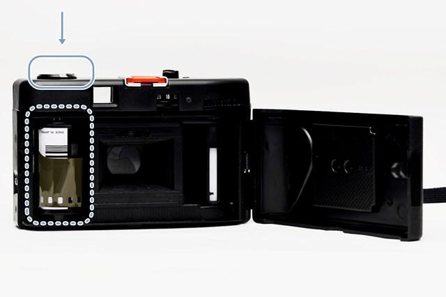 f:id:papiocamera:20210211150144j:plain