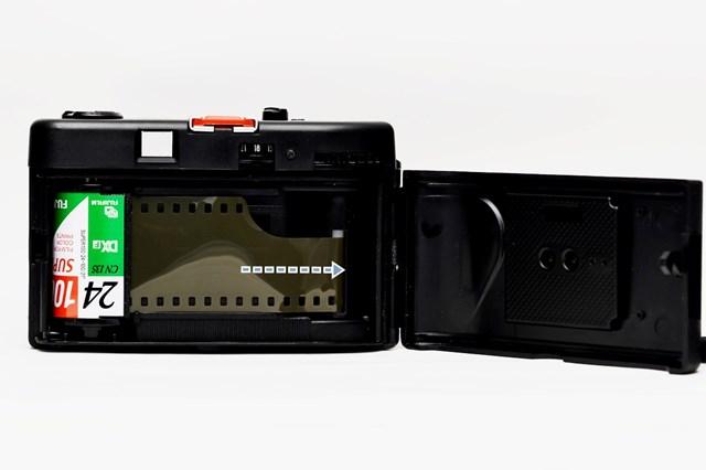 f:id:papiocamera:20210211150205j:plain