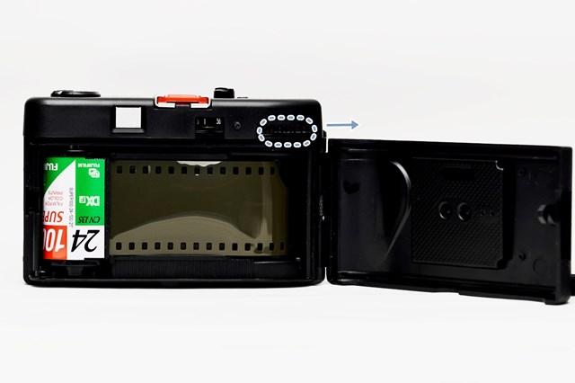 f:id:papiocamera:20210211150227j:plain