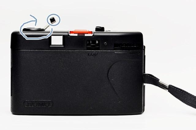 f:id:papiocamera:20210211150312j:plain