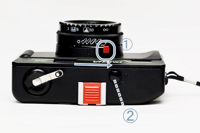 f:id:papiocamera:20210211150403j:plain