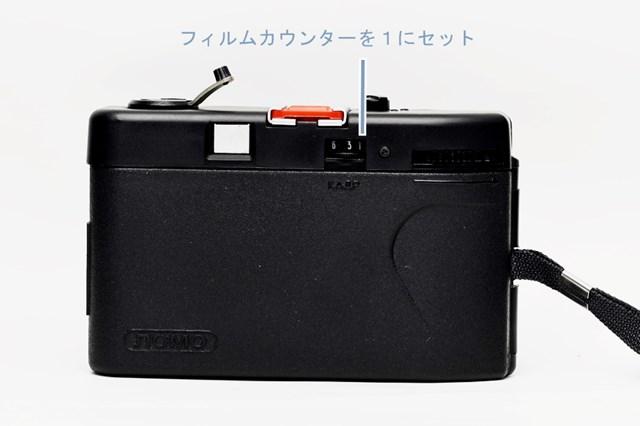 f:id:papiocamera:20210211150645j:plain