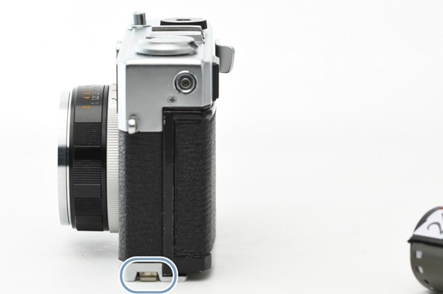f:id:papiocamera:20210214150635j:plain