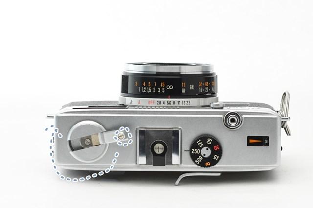 f:id:papiocamera:20210214150844j:plain