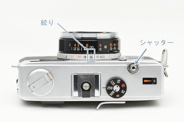 f:id:papiocamera:20210214150932j:plain