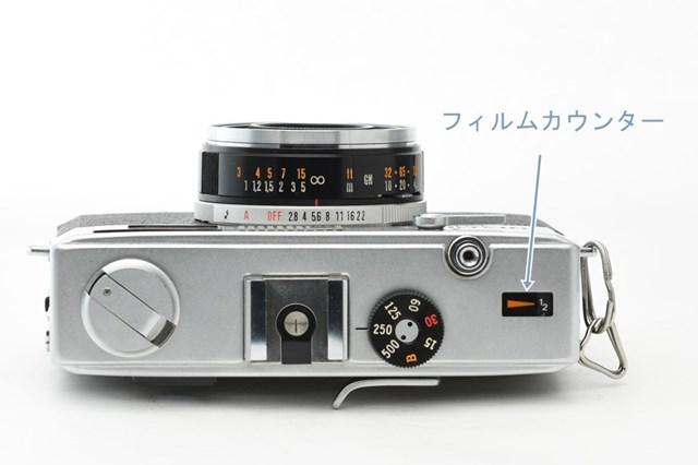 f:id:papiocamera:20210214151630j:plain