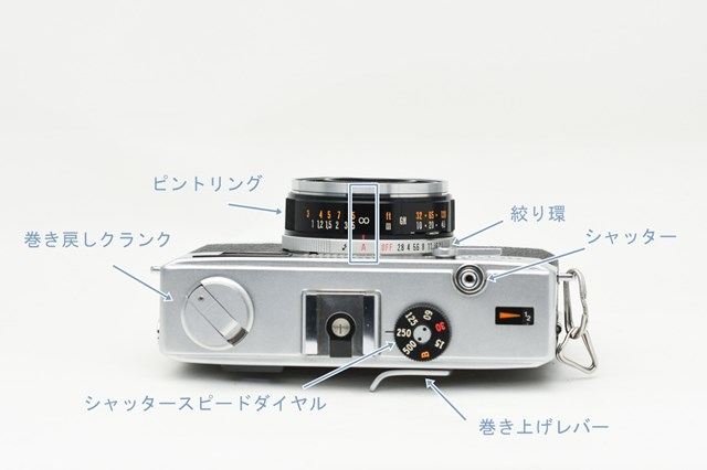 f:id:papiocamera:20210214151818j:plain