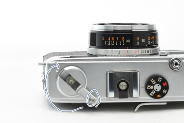 f:id:papiocamera:20210214153905j:plain