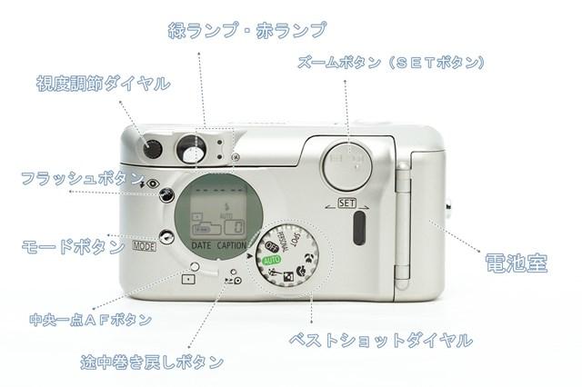 f:id:papiocamera:20210301173315j:plain