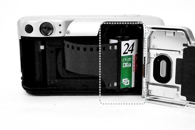 f:id:papiocamera:20210302121653j:plain