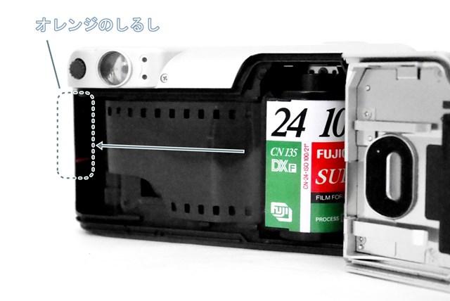 f:id:papiocamera:20210302121729j:plain