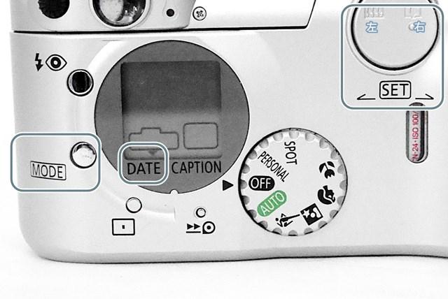 f:id:papiocamera:20210302122110j:plain