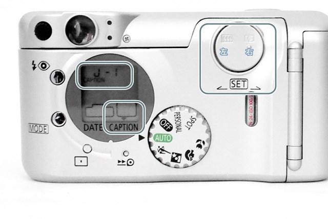 f:id:papiocamera:20210302123740j:plain