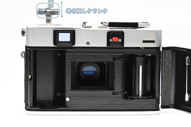 f:id:papiocamera:20210306095424j:plain