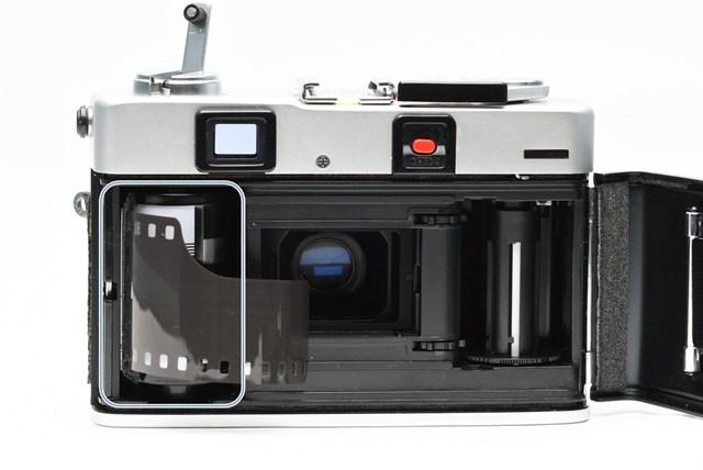 f:id:papiocamera:20210306095441j:plain