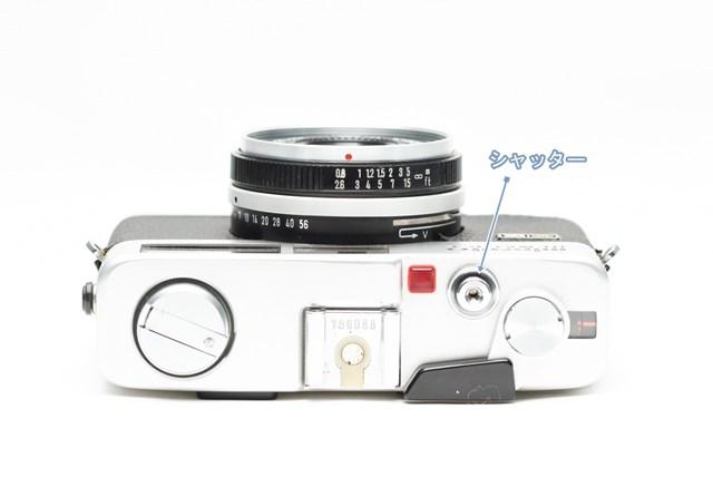 f:id:papiocamera:20210306095748j:plain