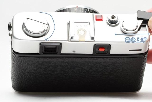 f:id:papiocamera:20210306095806j:plain