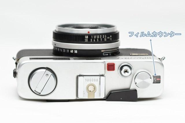 f:id:papiocamera:20210306095849j:plain