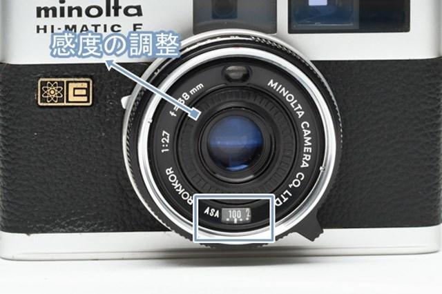 f:id:papiocamera:20210306095957j:plain