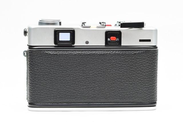 f:id:papiocamera:20210328111154j:plain