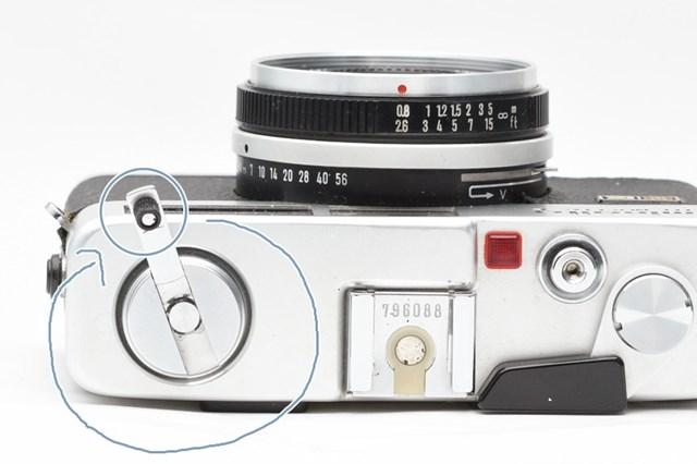 f:id:papiocamera:20210328111559j:plain