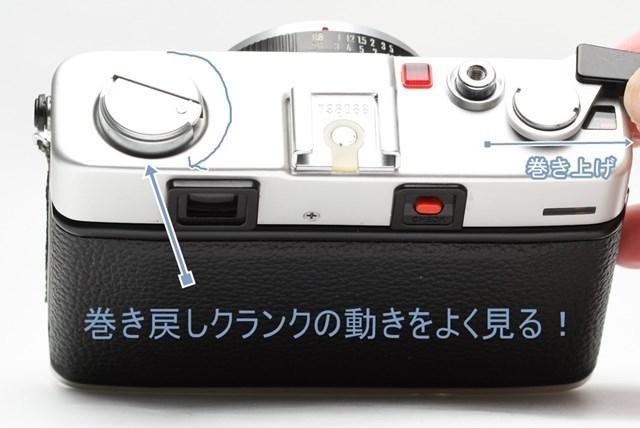 f:id:papiocamera:20210328113528j:plain