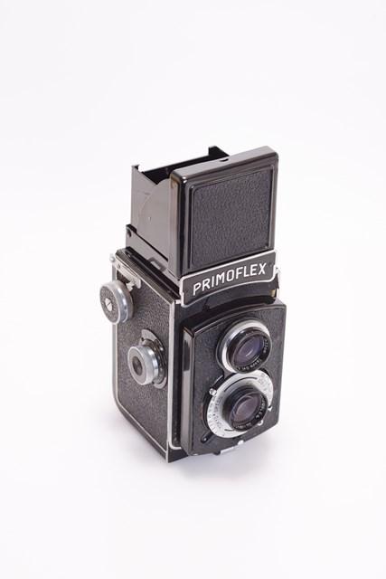 f:id:papiocamera:20210330154056j:plain