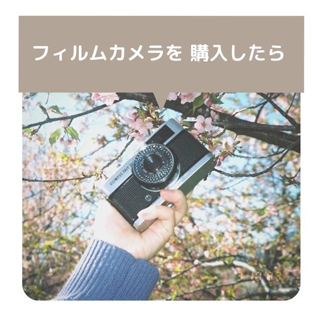 f:id:papiocamera:20210405164443j:plain