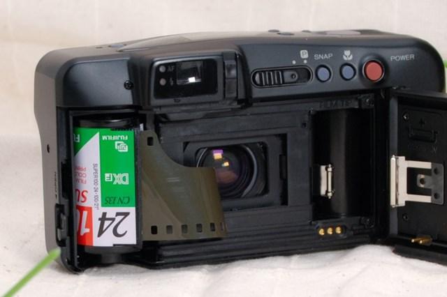 f:id:papiocamera:20210411104508j:plain