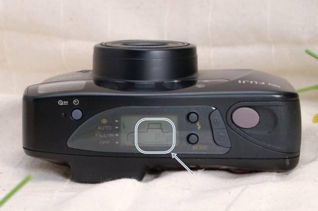 f:id:papiocamera:20210411104726j:plain