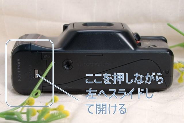 f:id:papiocamera:20210412100927j:plain