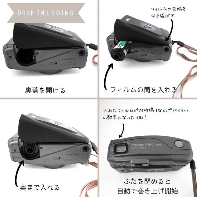 f:id:papiocamera:20210412101040j:plain