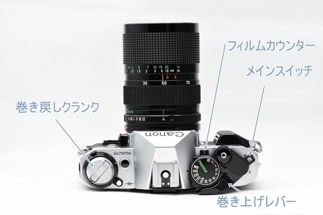 f:id:papiocamera:20210417132040j:plain