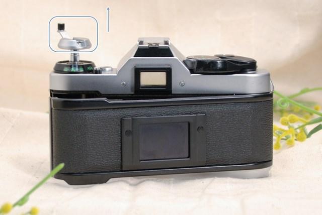 f:id:papiocamera:20210423090316j:plain