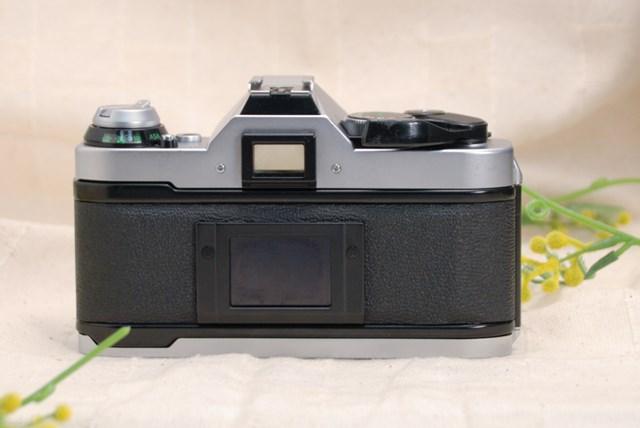 f:id:papiocamera:20210423090904j:plain
