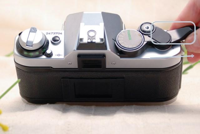 f:id:papiocamera:20210423091155j:plain