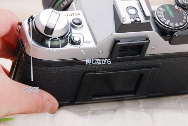 f:id:papiocamera:20210423094206j:plain